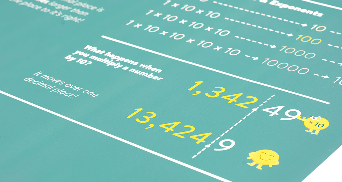 Math-Monsters-poster-01_Semplice_Grid-Width-1170px